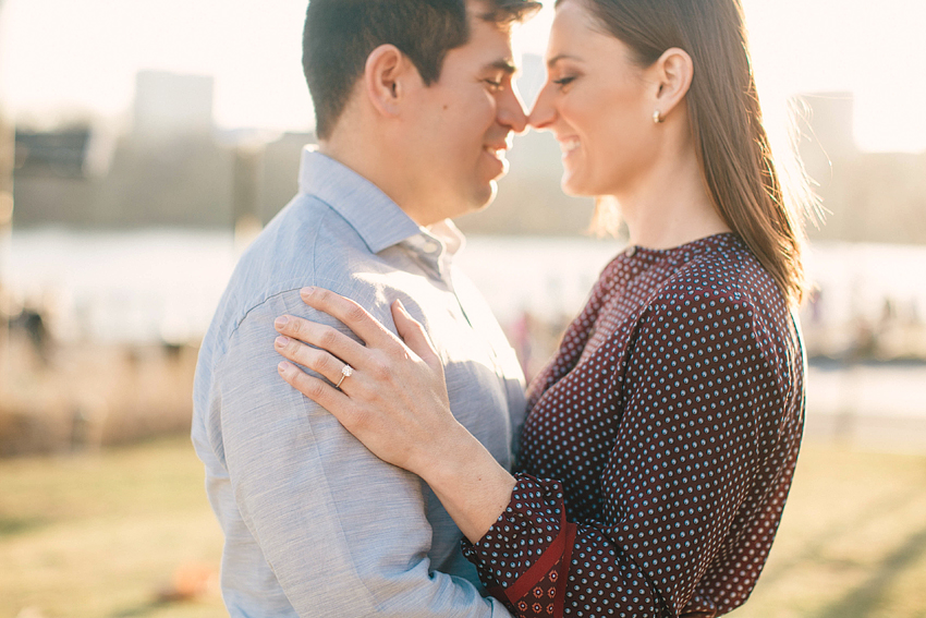 Georgetown_Engagement_Blog_006