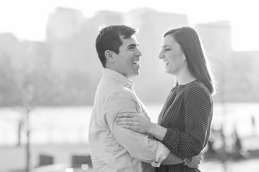 Georgetown_Engagement_Blog_007
