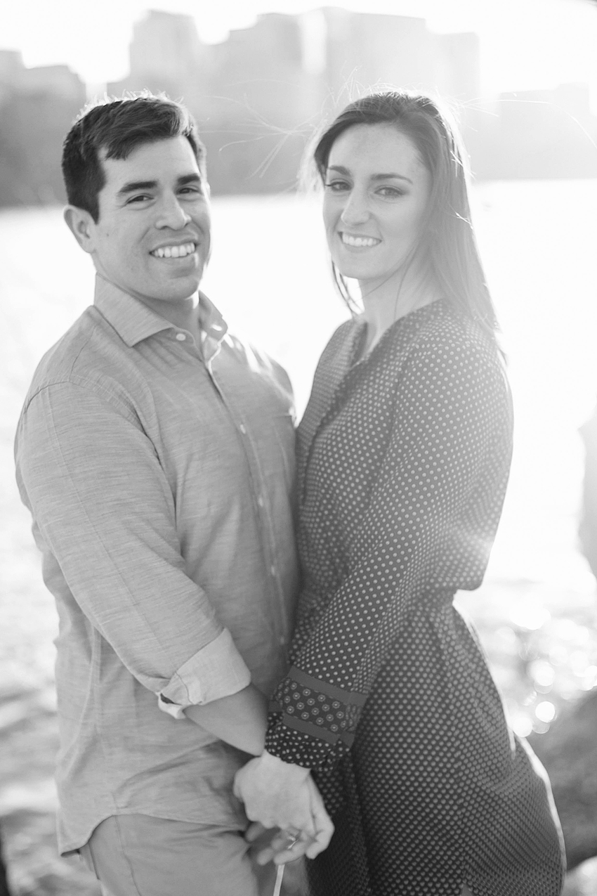 Georgetown_Engagement_Blog_009