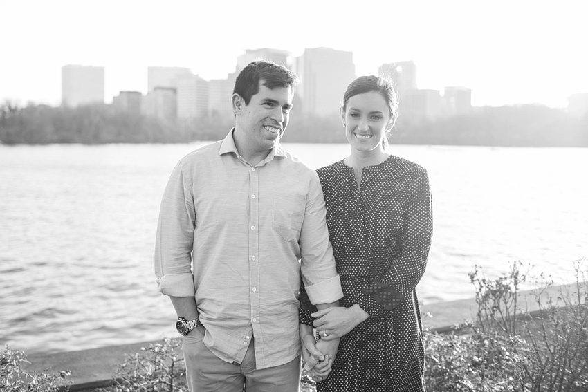 Georgetown_Engagement_Blog_011