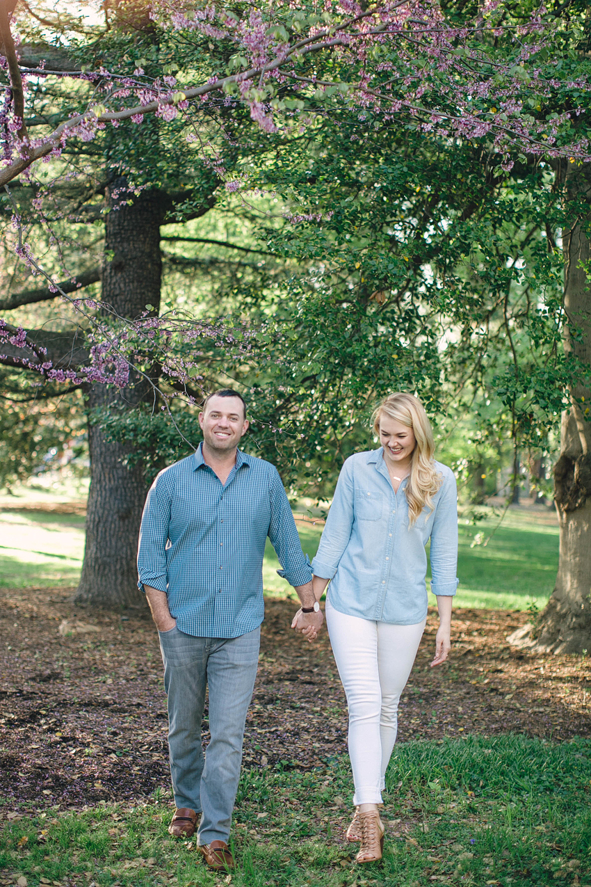 Virginia_Engagement_Blog_008