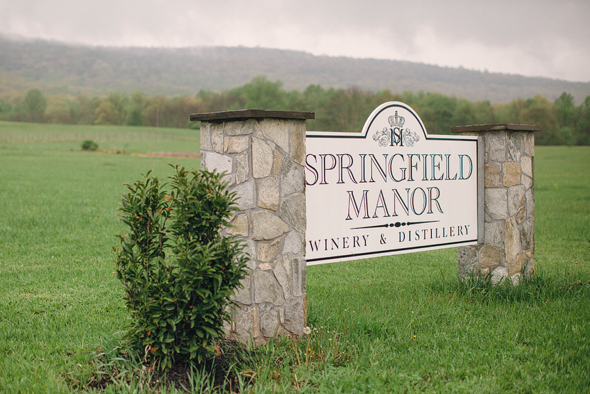 1_Springfield_Manor_Distillery_blog_010