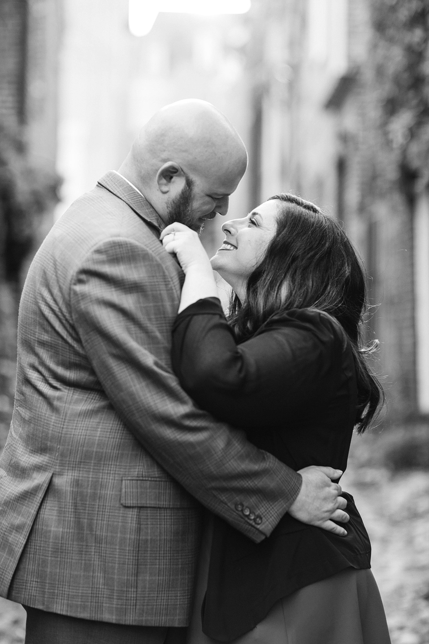 Alexandria_Engagement_002