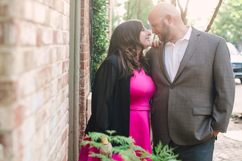 Alexandria_Engagement_003