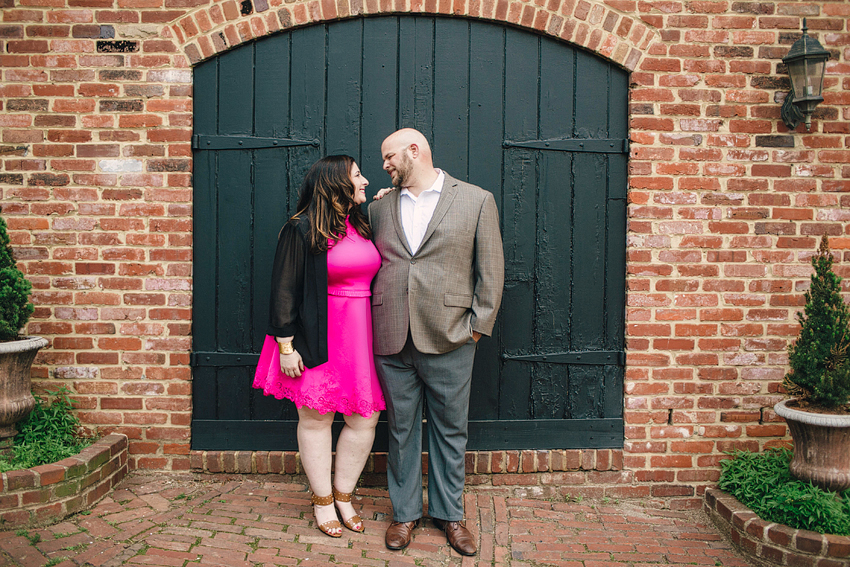 Alexandria_Engagement_005