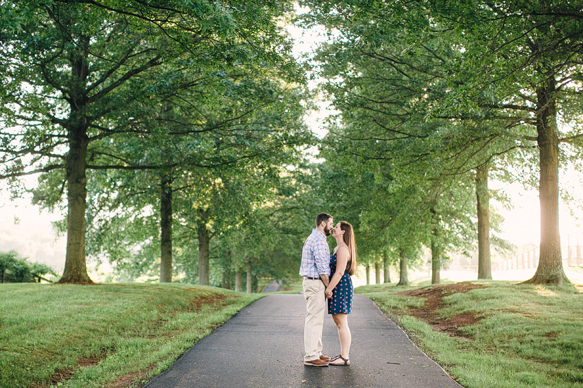 Warrenton_Engagement_blog_001