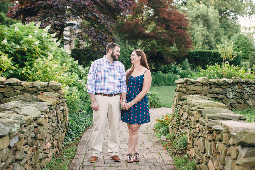 Warrenton_Engagement_blog_002
