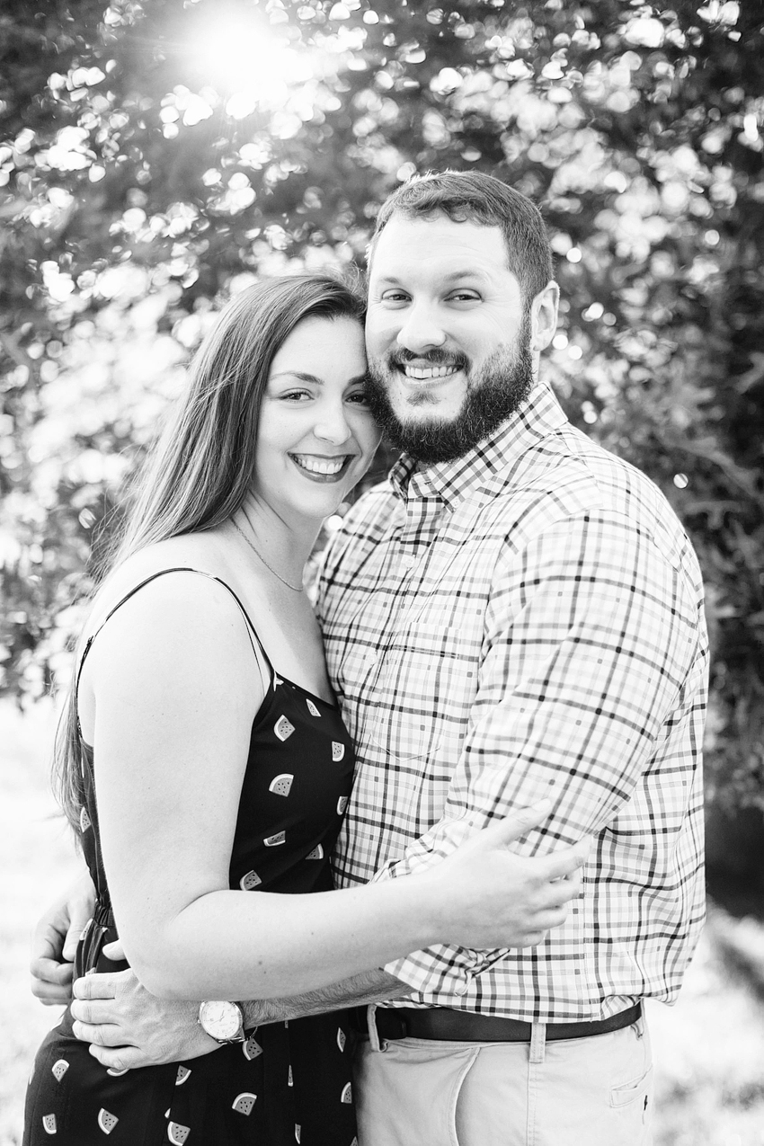 Warrenton_Engagement_blog_003