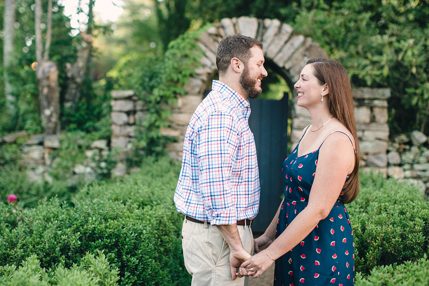 Warrenton_Engagement_blog_004