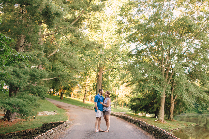 Warrenton_Engagement_blog_006