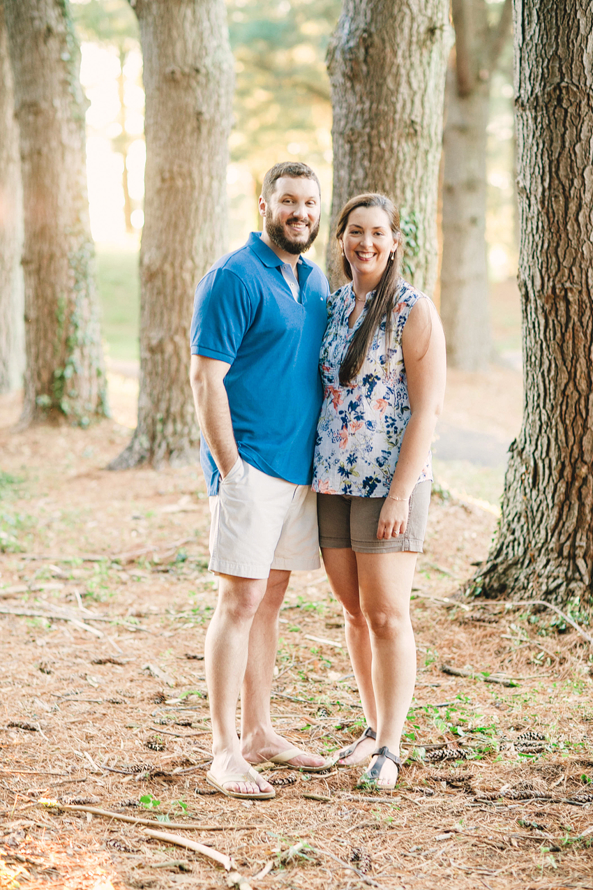 Warrenton_Engagement_blog_008
