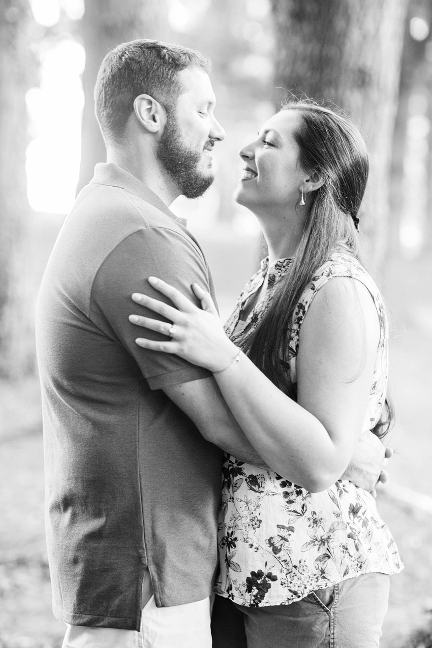 Warrenton_Engagement_blog_009