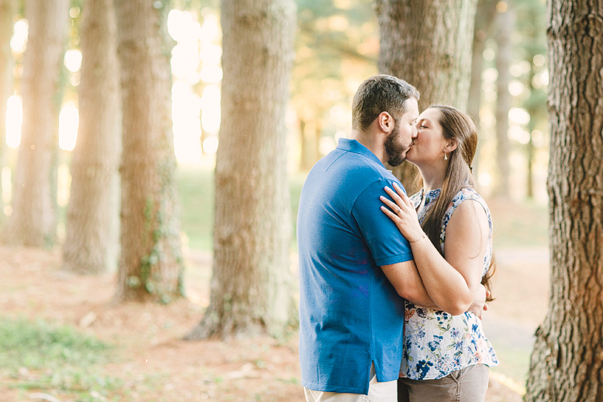 Warrenton_Engagement_blog_010
