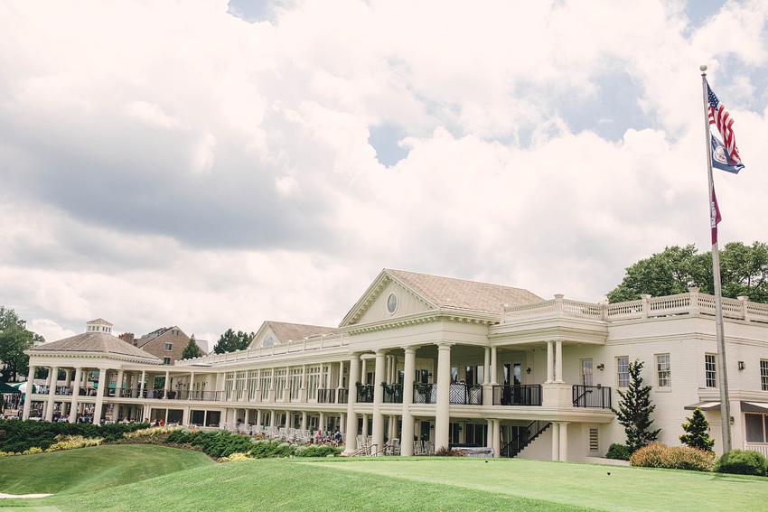 Washington_Golf_Blog_025