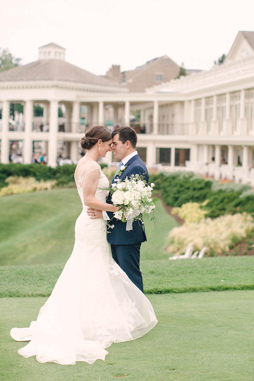Washington_Golf_Blog_026
