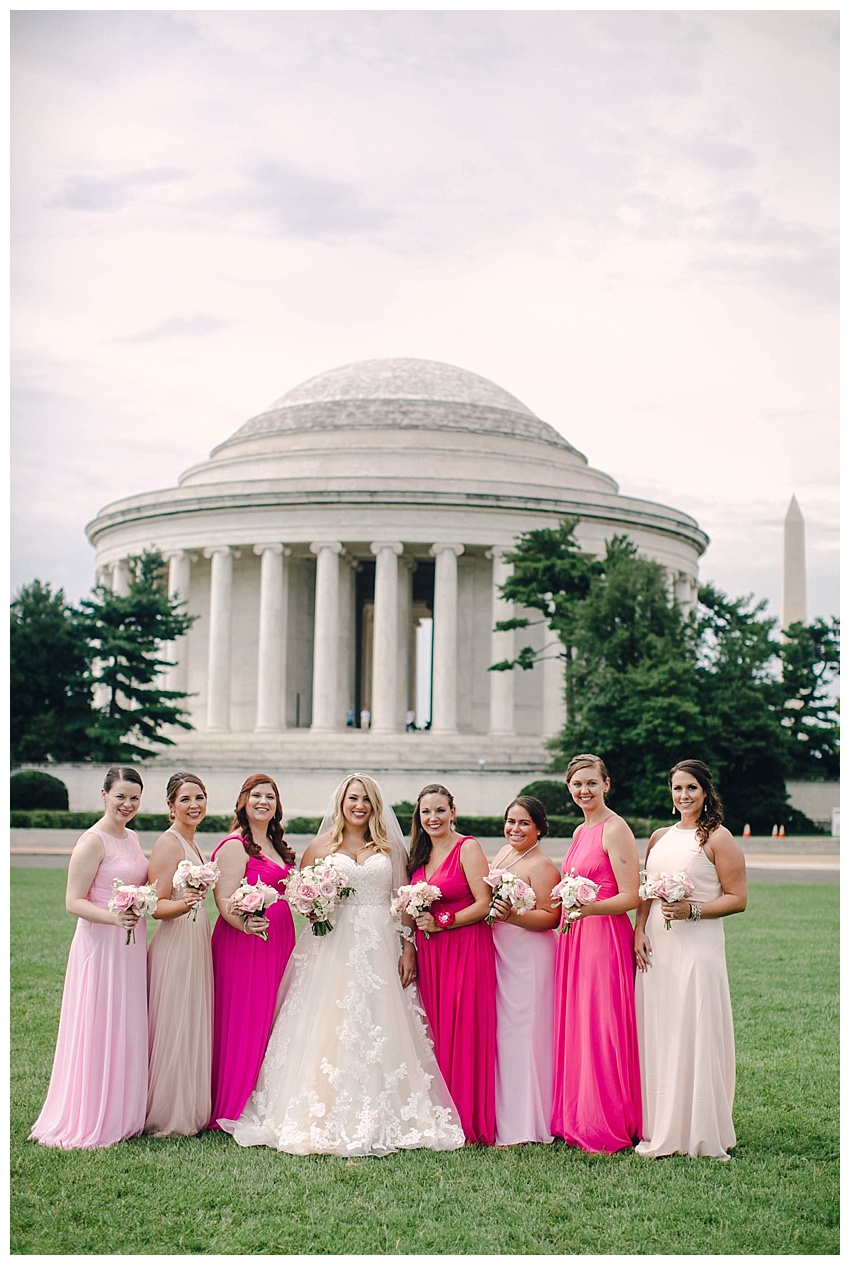 Megan_Mark_Wedding_blog_026