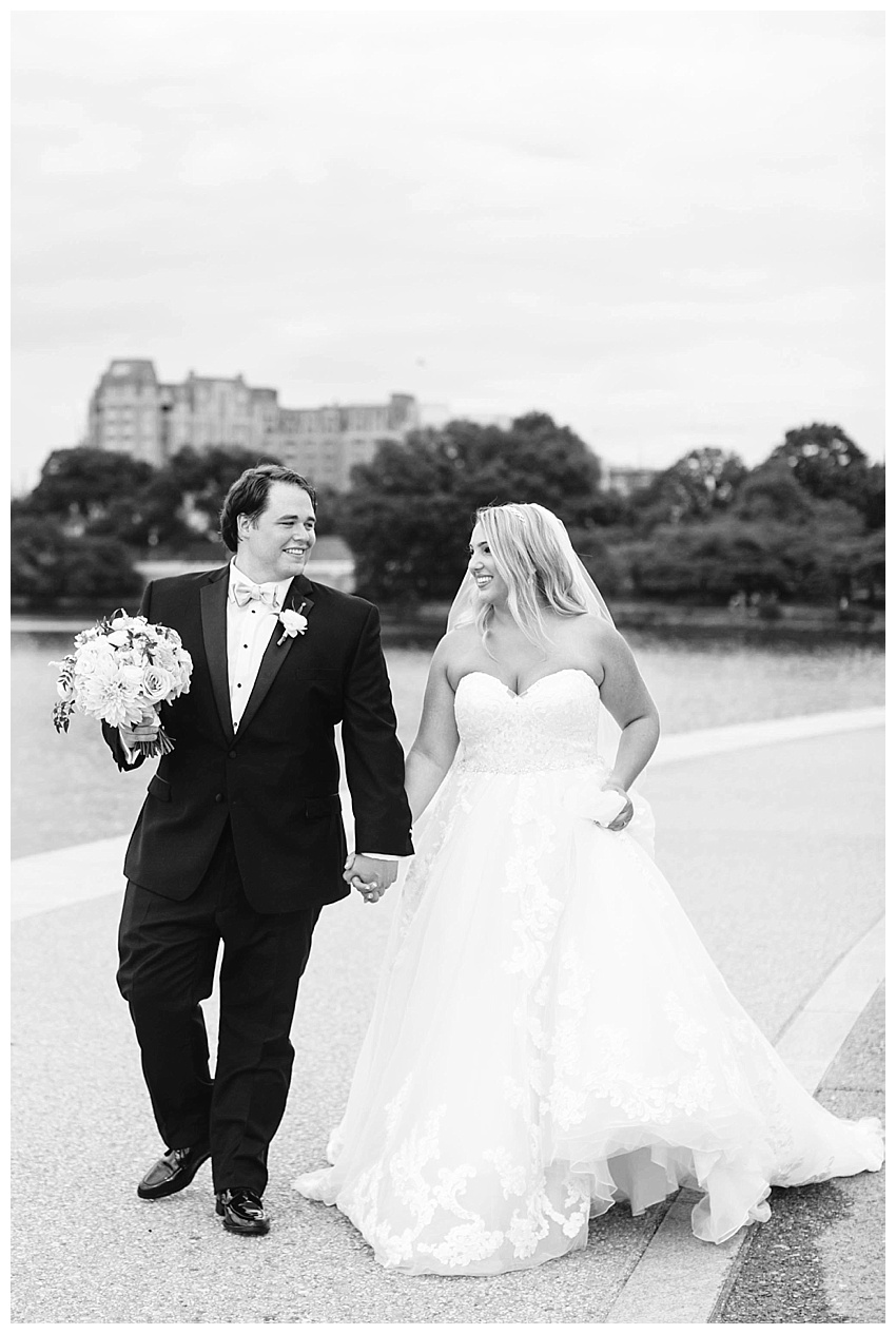Megan_Mark_Wedding_blog_035