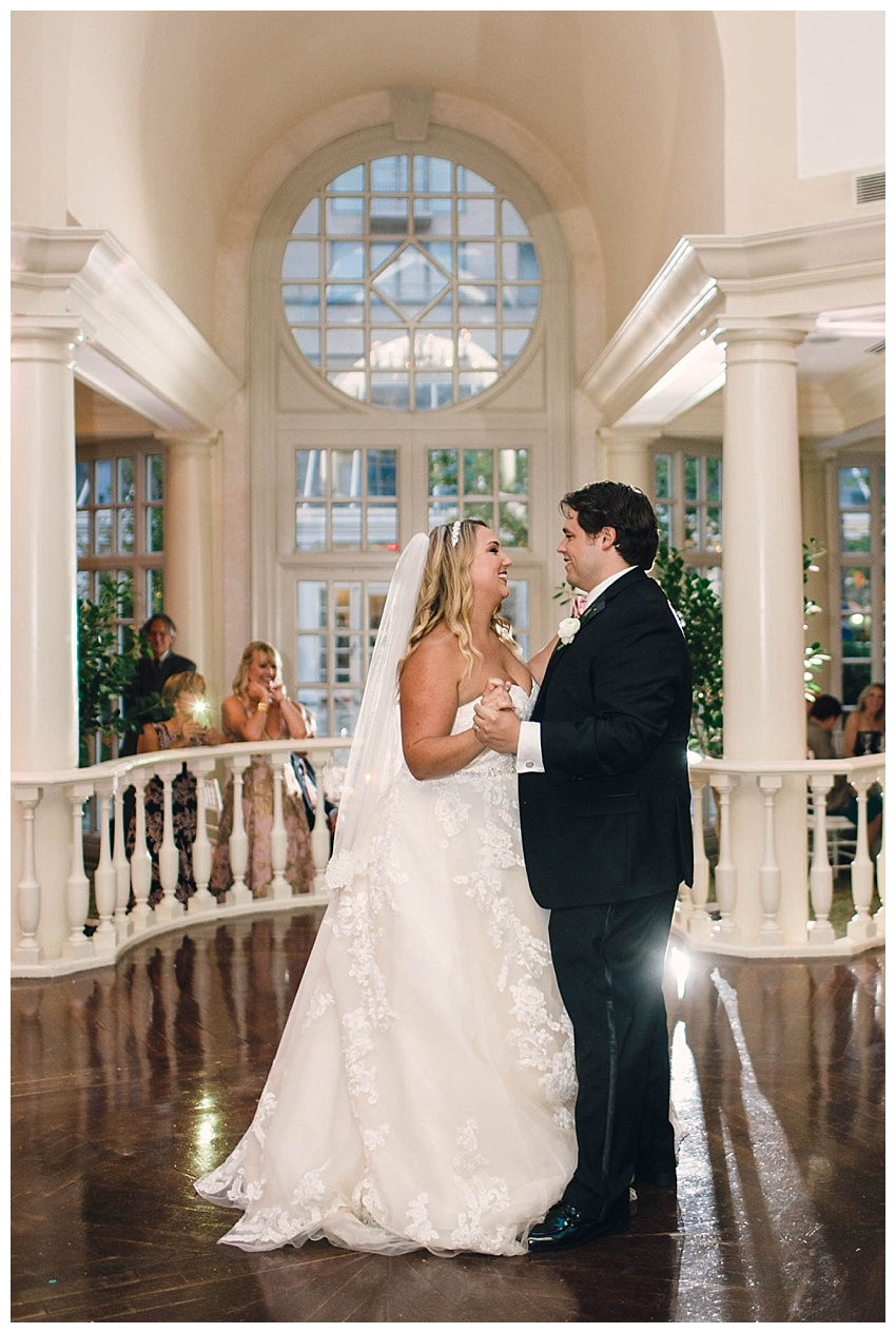 Megan_Mark_Wedding_blog_053