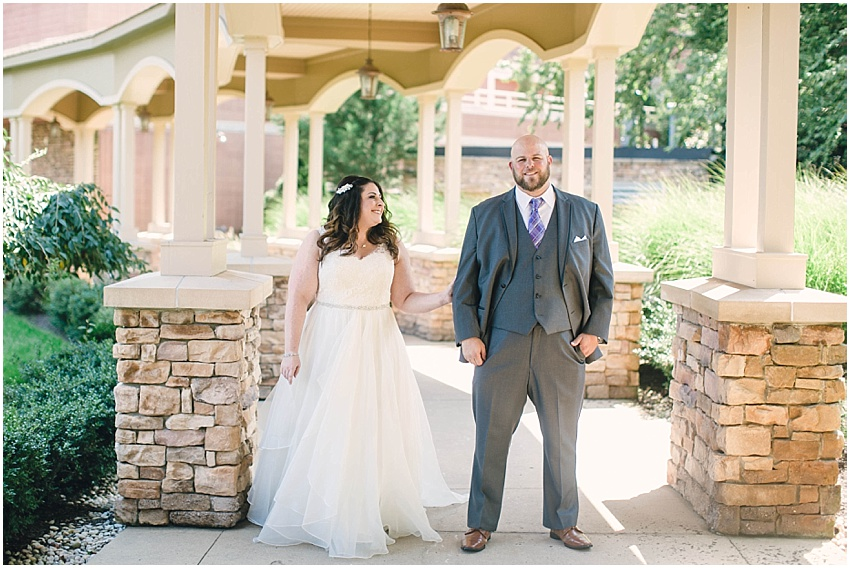 Shadowcreek_Weddings_Blog_012
