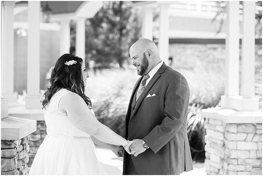 Shadowcreek_Weddings_Blog_014
