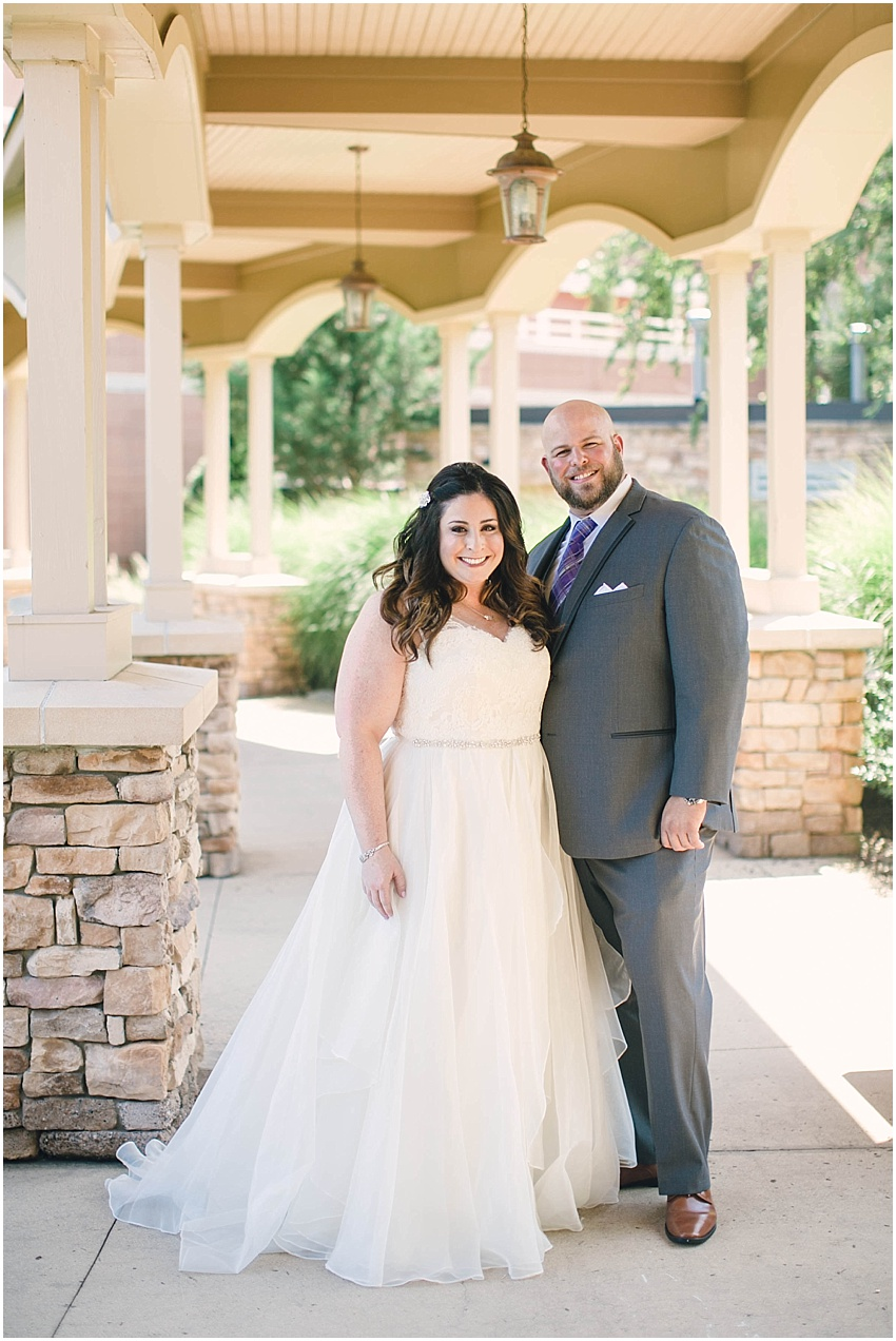 Shadowcreek_Weddings_Blog_016