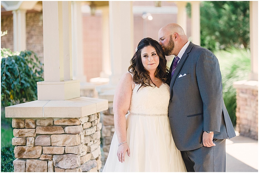 Shadowcreek_Weddings_Blog_017