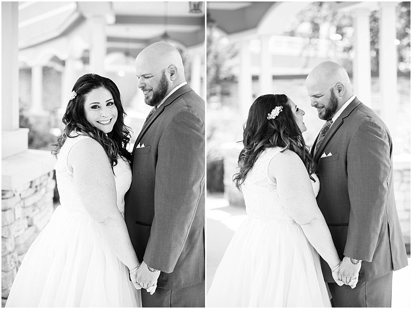 Shadowcreek_Weddings_Blog_018