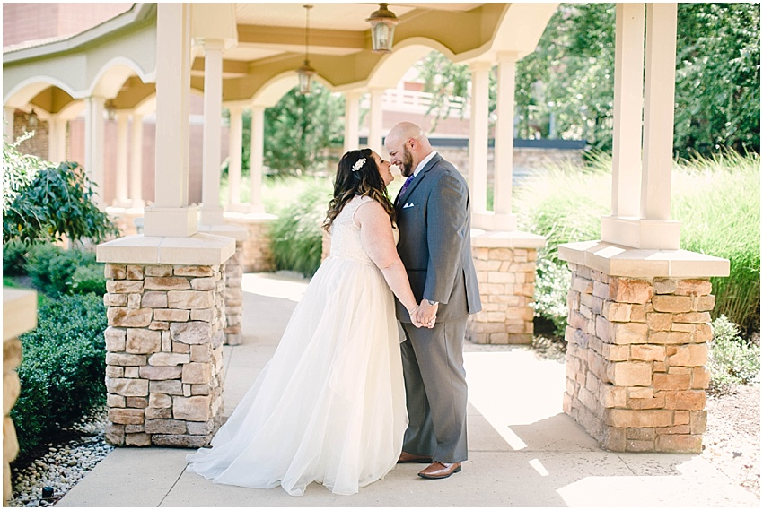 Shadowcreek_Weddings_Blog_019