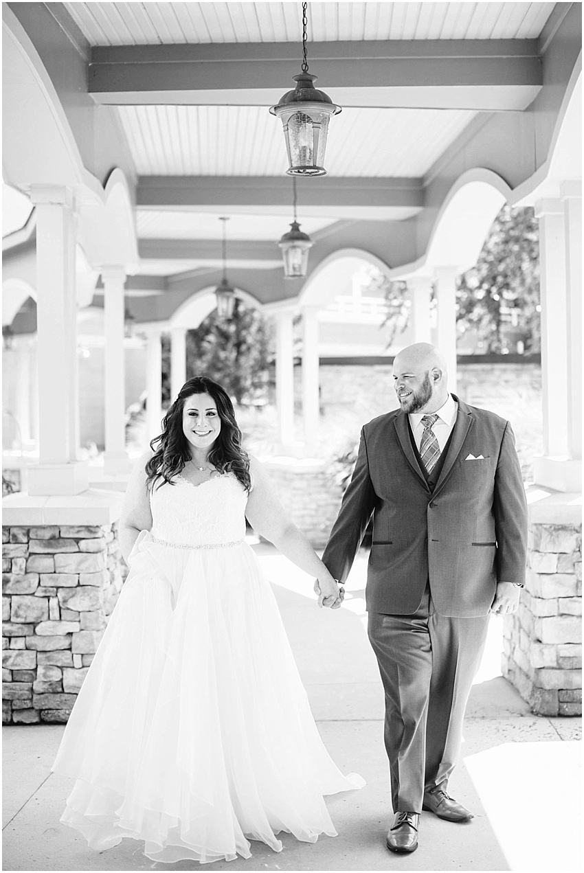 Shadowcreek_Weddings_Blog_021