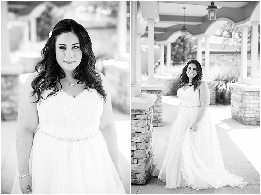 Shadowcreek_Weddings_Blog_022