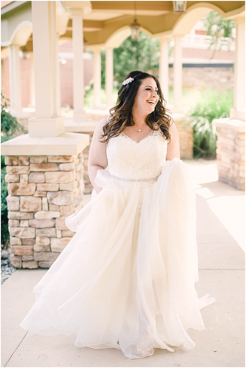 Shadowcreek_Weddings_Blog_023