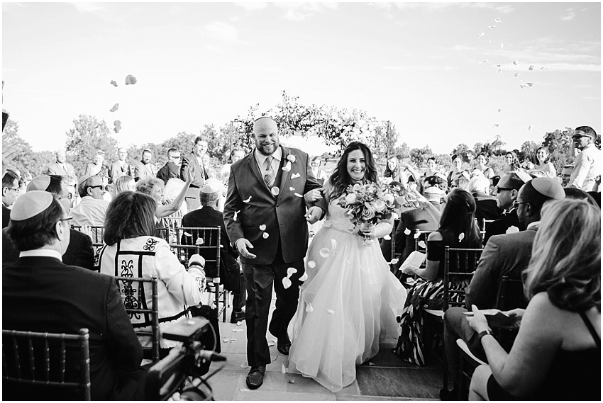 Shadowcreek_Weddings_Blog_038