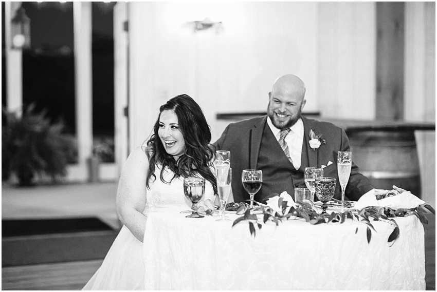 Shadowcreek_Weddings_Blog_061