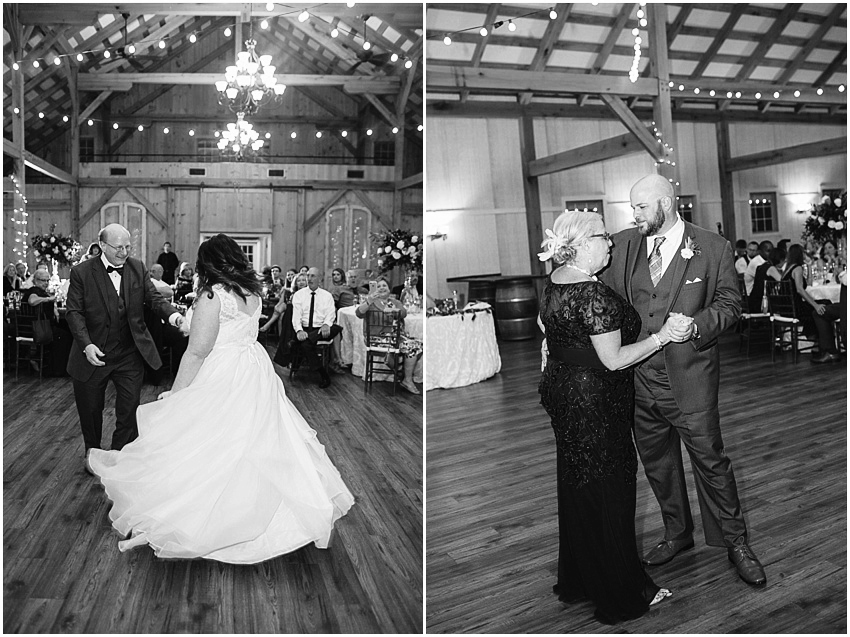 Shadowcreek_Weddings_Blog_062