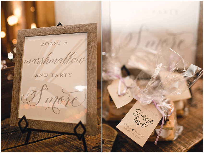 Shadowcreek_Weddings_Blog_066