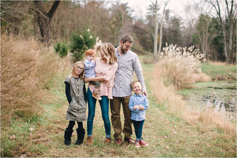 View More: http://kristengardner.pass.us/the-hebert-family-2017