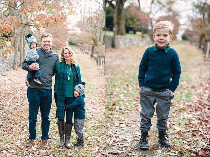 View More: http://kristengardner.pass.us/the-costello-family-2017