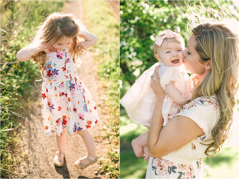View More: http://kristengardner.pass.us/the-sellers-family-2017