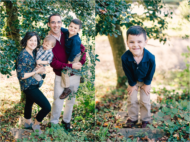 View More: http://kristengardner.pass.us/sanborn-family-2017