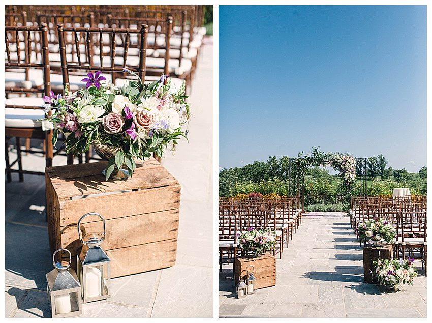 View More: http://kristengardner.pass.us/carol-and-rich-wedding