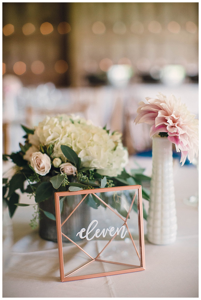 View More: http://kristengardner.pass.us/nicole-and-john-wedding