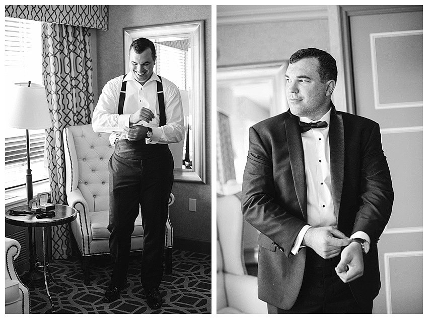 View More: http://kristengardner.pass.us/chloe-and-troy-wedding