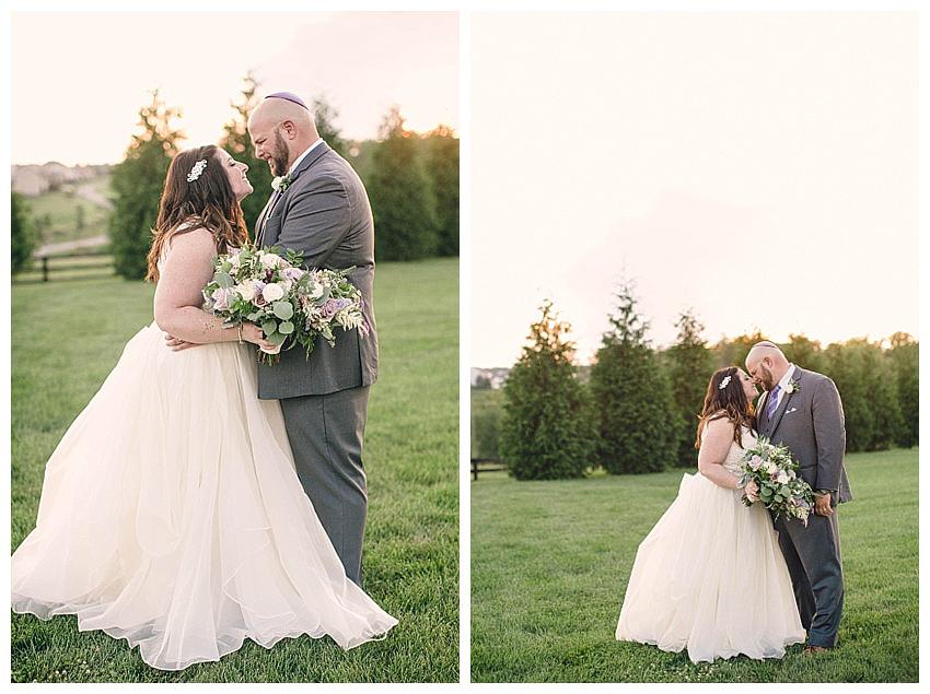 View More: http://kristengardner.pass.us/carol-and-rich-wedding