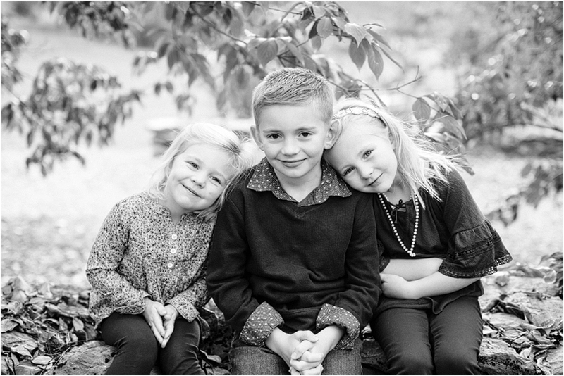 View More: http://kristengardner.pass.us/steenrod-family-2017