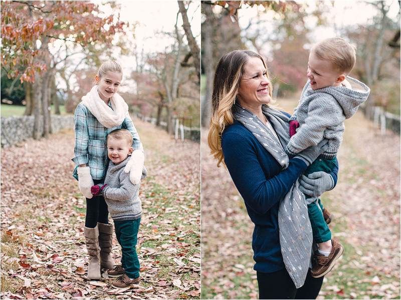 View More: http://kristengardner.pass.us/the-thorpe-family-2017