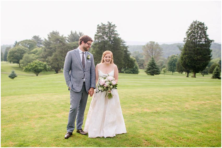 Meghan_Eliot_Wedding_Blog_0001