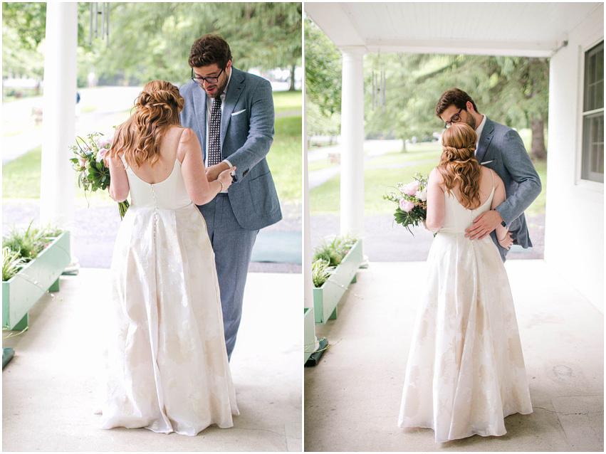 Meghan_Eliot_Wedding_Blog_0013