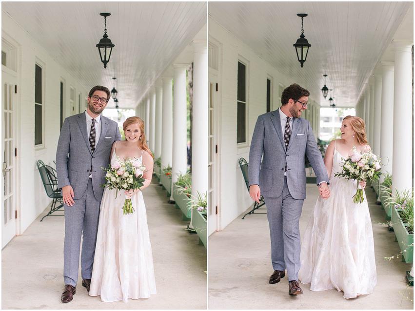 Meghan_Eliot_Wedding_Blog_0016