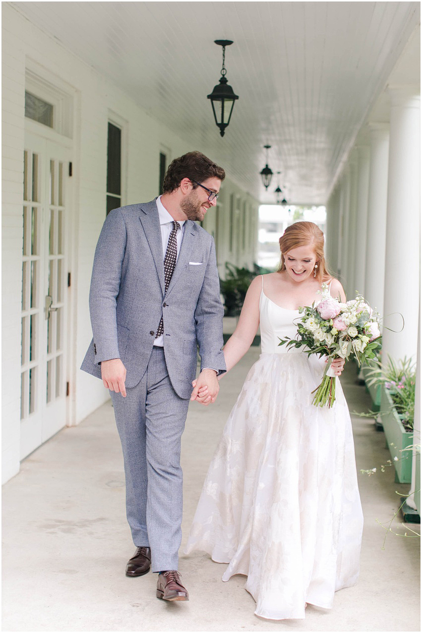 Meghan_Eliot_Wedding_Blog_0017
