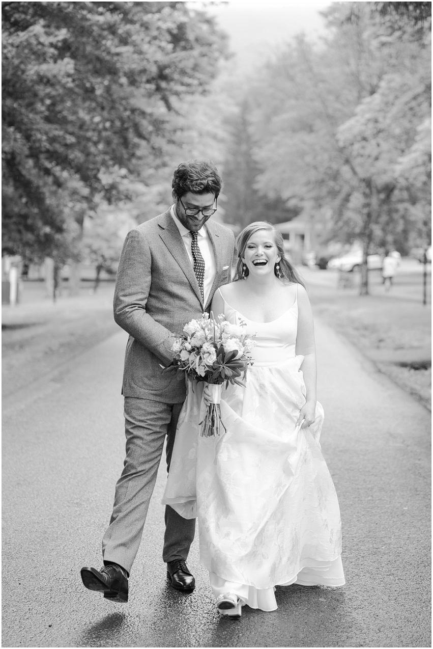 Meghan_Eliot_Wedding_Blog_0019